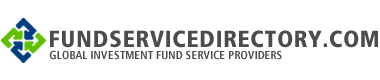 FUND SERVICE PROVIDER DIRECTORY