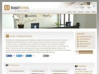 MarketCounsel, LLC