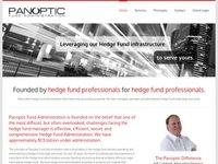Panoptic Administrators LLC