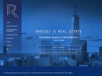 Rhodes Associates