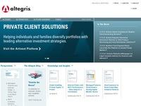 Altegris Investments, Inc