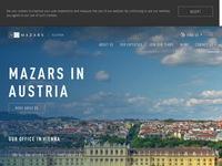 Mazars Austria