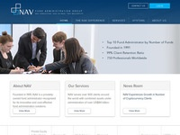 Nav Consulting, Inc