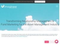 Imagineer Technology Group