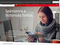 UniCredit Bank Hungary