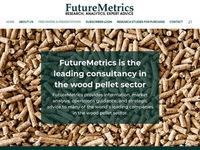 FutureMetrics, LLC