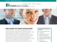 Fund Associates