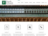 Fenech & Fenech