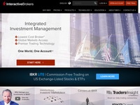 Interactive Brokers LLC