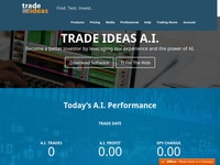 trade-ideas.com