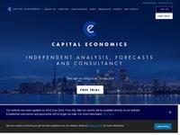 Capital Economics Ltd