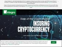 Integro Group