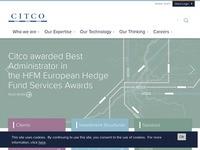 Citco Fund Services