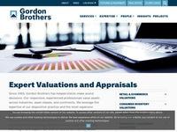 AccuVal Associates, Inc