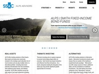 Kaufman Rossin Fund Services (KRFS)