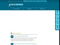 Green & Company