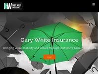 Gary White Insurance - Key Man Insurance