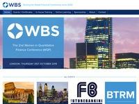 World Business Strategies Ltd.