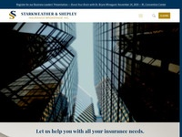 Starkweather & Shepley Insurance