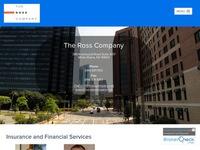 The Ross Company