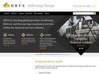 DBFS Ltd