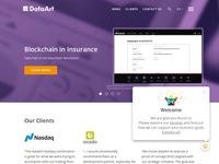 DataArt Technologies UK