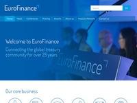 EuroFinance Conferences