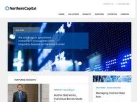 Northern Capital Securities Corp
