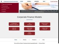 Corpfin.com, Inc.