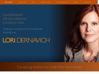 Lori Dernavich LLC