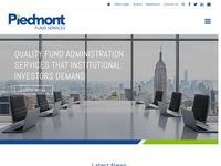 Piedmont Fund Services
