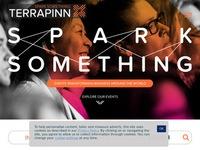 Terrapinn Pte Ltd