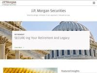 JPMorgan Securities Services