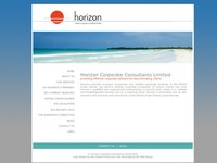 Horizon Corporate Consultants Limited