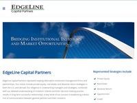 EdgeLine Capital Partners