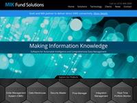 MIK Fund Solutions