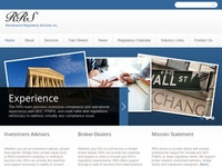 Renaissance Regulatory Services, Inc.