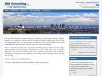 BGT Consulting LLC