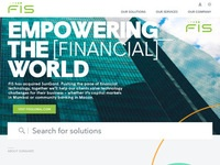SunGard Alternative Investments