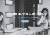 Divine Capital Markets LLC