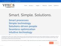 Viteos Fund Services