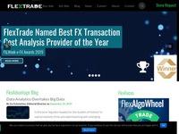 FlexTrade Systems, Inc.