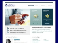 AltaVista Independent Research, Inc.