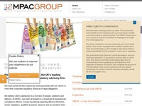 Mpac Consultancy LLP