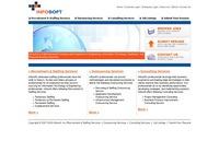 Infosoft Inc