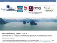 Young America Capital, LLC