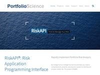 PortfolioScience, Inc