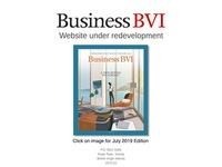BusinessBVI
