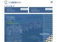 The Carlton Group