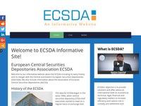 ECSDA